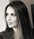 Dra. Ana Paula Gimenez