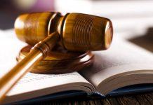 FADISP apresenta nova turma em Direito Militar