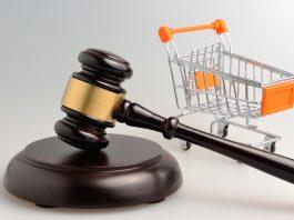 Código de Defesa do ConsumidorCódigo de Defesa do Consumidor