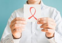 Como portadores de HIV podem combater a obesidade com segurança?