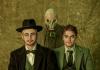 Franz Kafka | Anderson Di Rizzi e Mauricio Machado. Foto Priscila Prade