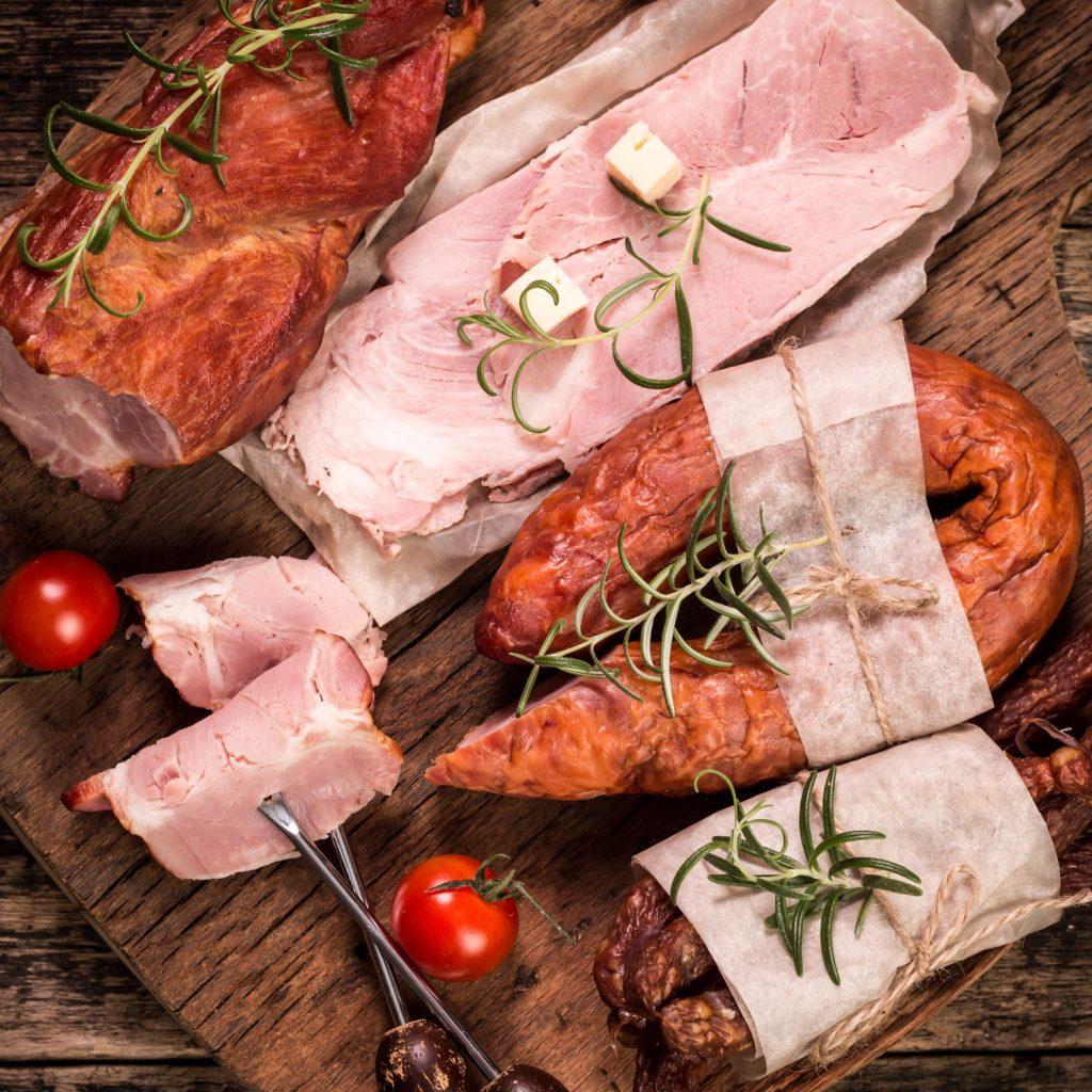 Real Bragança - Gastronomia artesanal