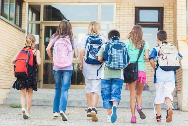 Volta às aulas: escolas abrem as portas para novos players de mercado