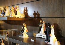 feira momento noiva